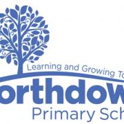 Northdown