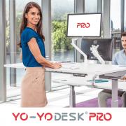 YYD Pro