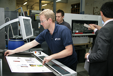 ofas printing services